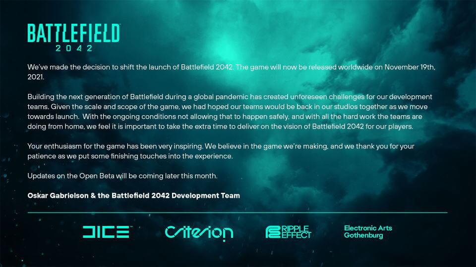 shift-the-launch-of-battlefield-2042
