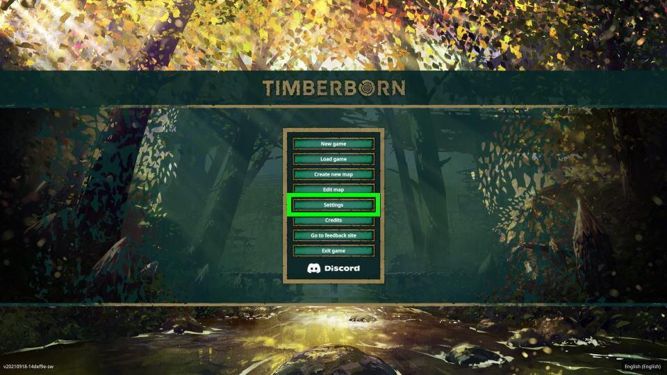 timberborn-change-japanese-1