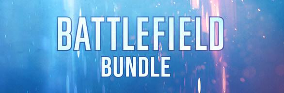 battlefield-bundle-dlc-tigai-hikaku-spec