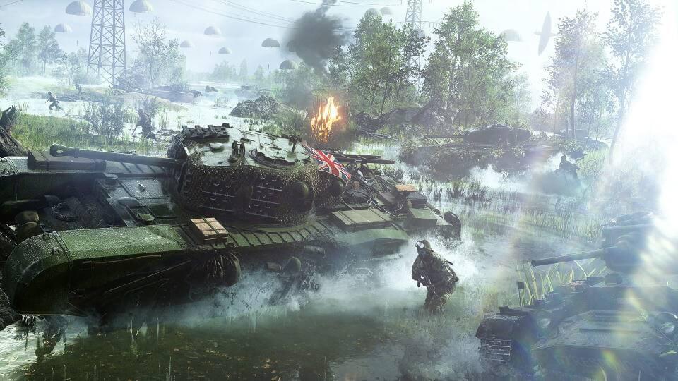 battlefield-bundle-game-screen-shot