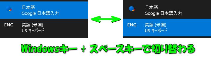 bf2042-console-command-taisaku-change-language
