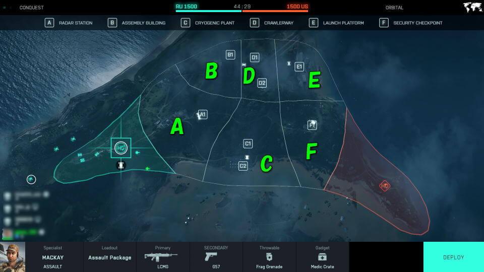 bf2042-full-map