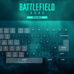 bf2042-key-bindings-restore-default-150x150