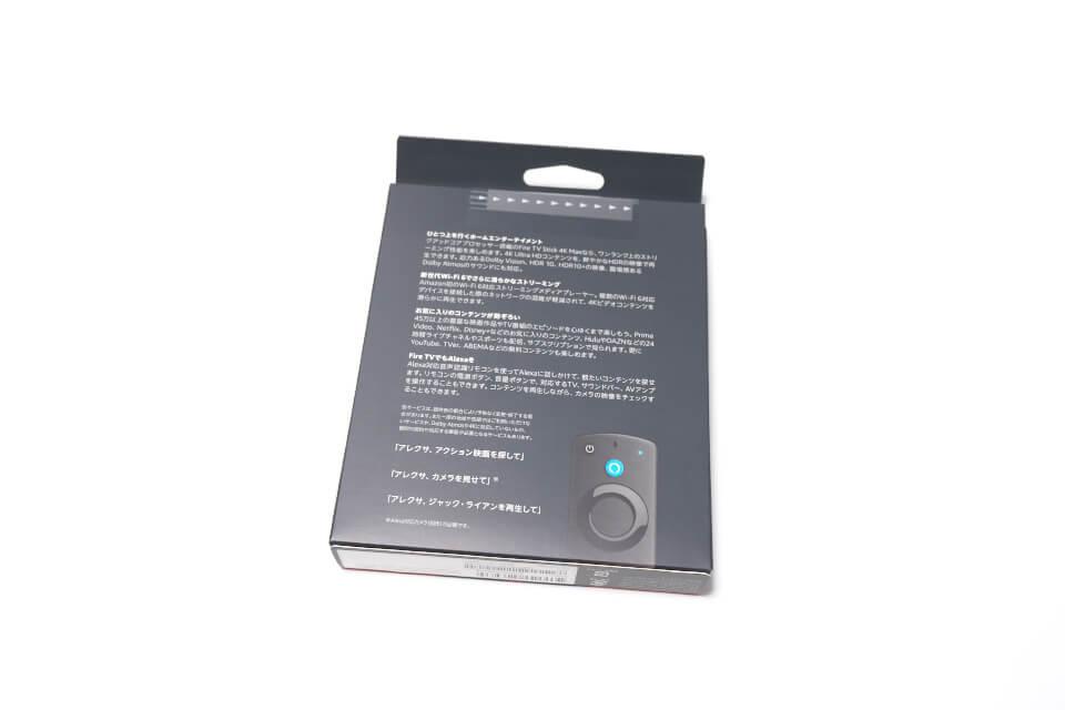 fire-tv-stick-4k-max-review-hikaku-03