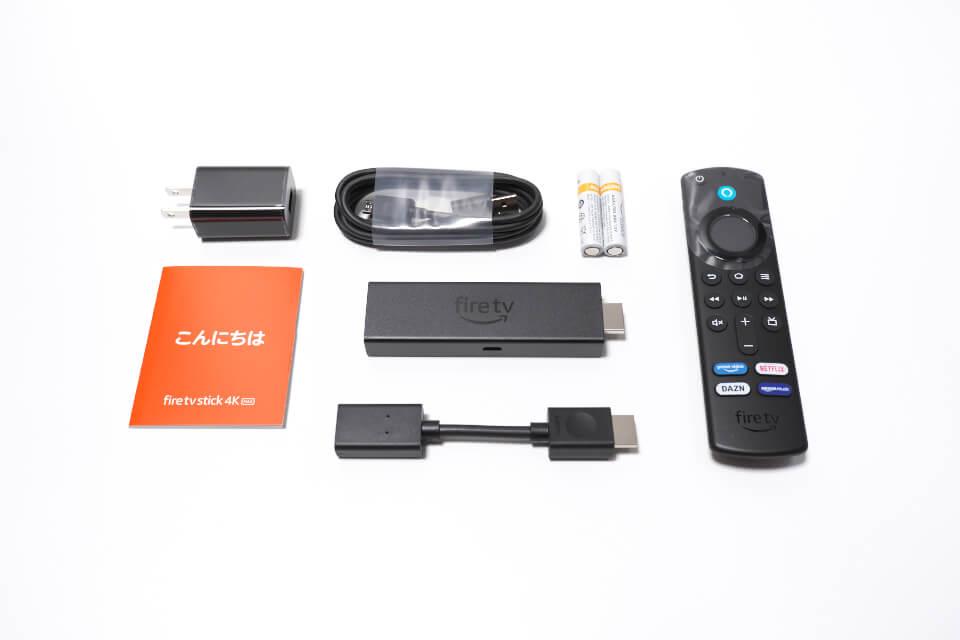 fire-tv-stick-4k-max-review-hikaku-06
