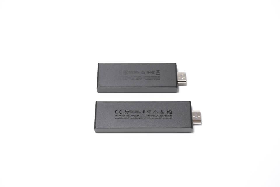fire-tv-stick-4k-max-review-hikaku-24