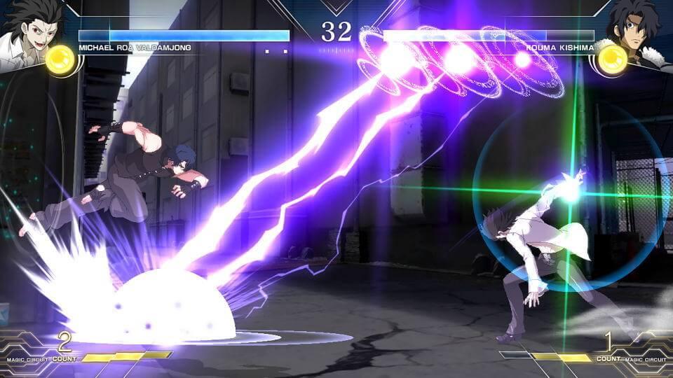 melty-blood-type-lumina-game-screen-shot