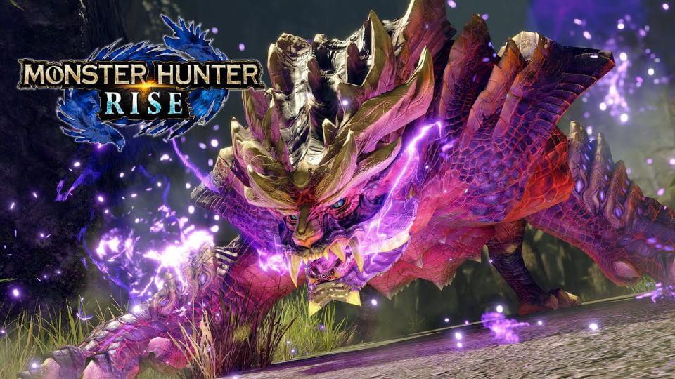monster-hunter-rise-deluxe-edition-tigai-hikaku-spec