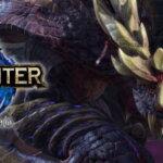 monster-hunter-rise-demo-tokuten-steam-150x150
