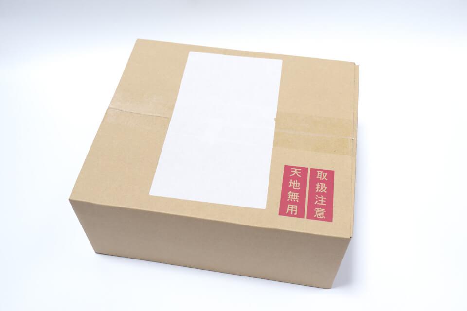 nojima-online-order-hdd-normal-packing-03
