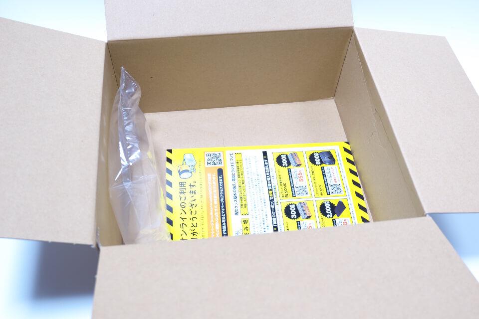 nojima-online-order-hdd-normal-packing-05